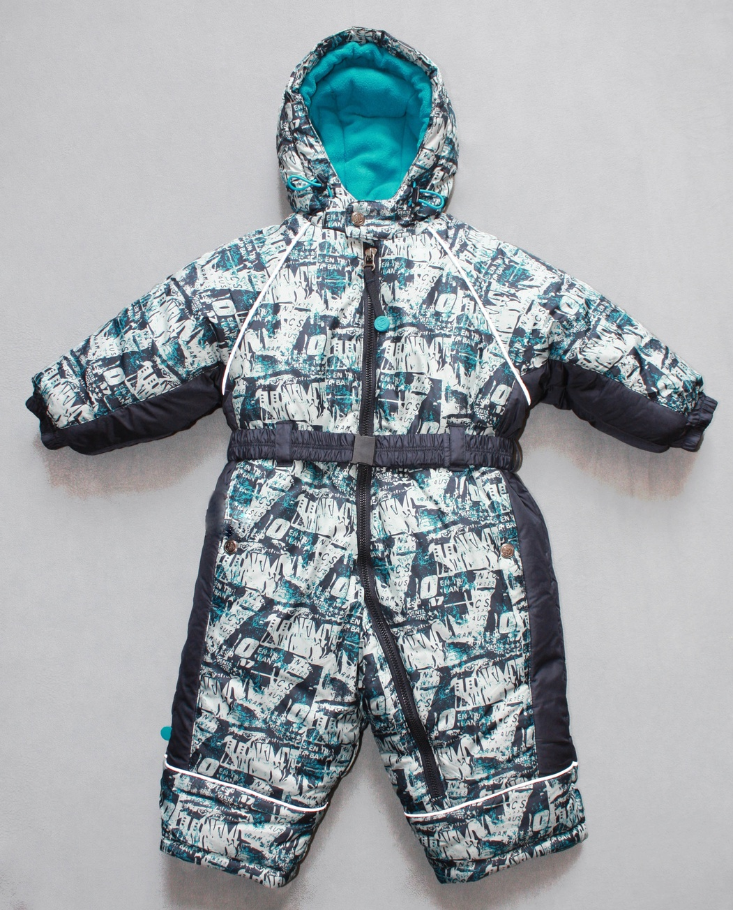 Детская одежда для мальчиков Самара